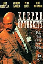 Keeper of the City
