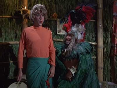 Movies 2k Gilligan, the Goddess by none [h264]