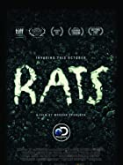Rats: Realidade Urbana