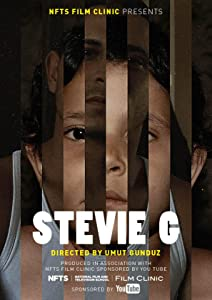 Movies xvid free downloads Stevie G by [640x320]