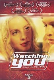 Traveling Companion (1998)