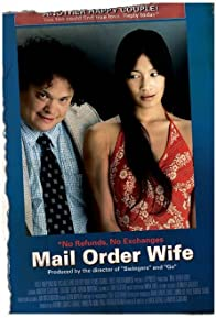 Primary photo for Mail Order Wife