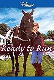 Ready to Run Poster
