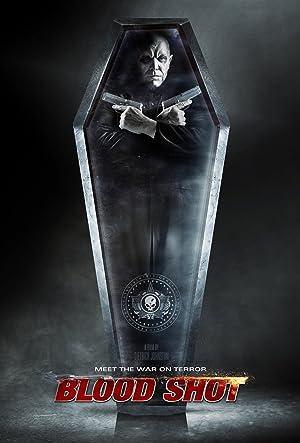 Permalink to Movie Blood Shot (2013)