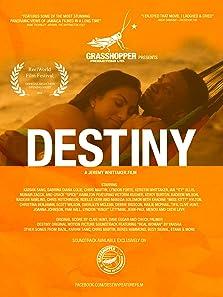 Destiny (II) (2014)