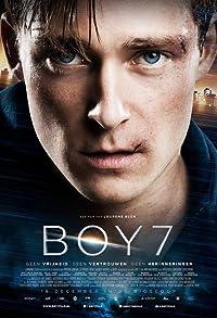 Primary photo for Boy 7
