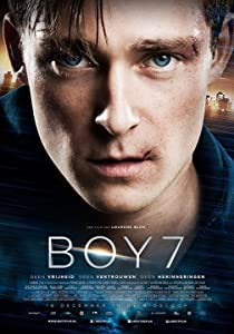 Boy 7 full movie in hindi 1080p download