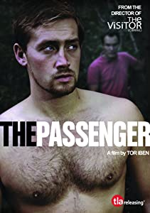 Best websites to watch free hd movies The Passenger by Tor Iben [2K]