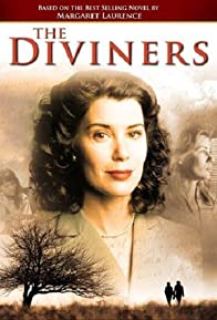 Primary photo for The Diviners