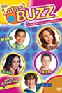 The Latest Buzz (2007) Poster