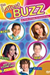 The Latest Buzz (2007)
