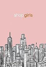 Shopgirls