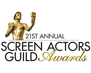 Download sag awards 2012 torrent video dailymotion.
