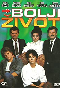 Primary photo for Bolji zivot