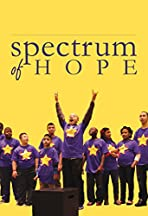 Spectrum of Hope