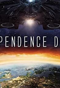 Primary photo for Independence Day 3