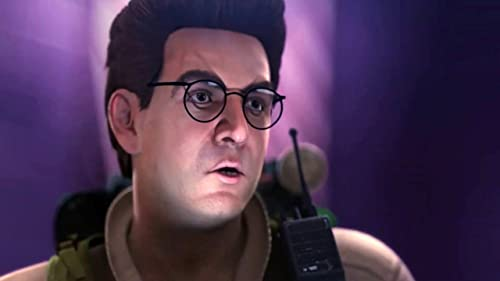 Ghostbusters: The Video Game Remastered: Launch Trailer (PS4)