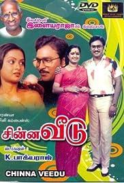 Chinna Veedu Poster