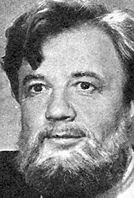 Primary photo for Aleksey Konsovskiy