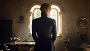 The Winds of Winter watch online free