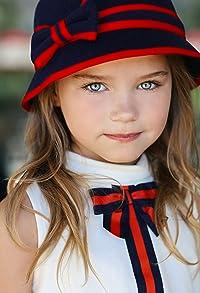Primary photo for Valentina Gordon