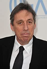 Primary photo for Ivan Reitman