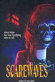 Scarewaves (2014) 1080p