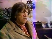 Hec Ramsey (1972–1974)