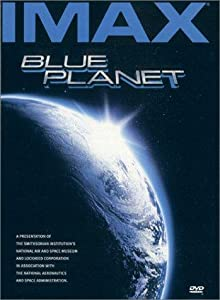 Direct download adult movies Blue Planet [Full]