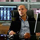 Stanley Tucci in 3 lbs. (2006)