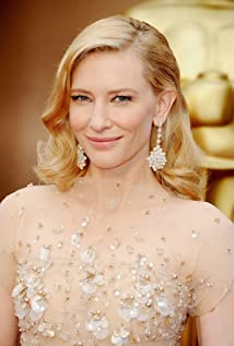 Cate Blanchett New Picture - Celebrity Forum, News, Rumors, Gossip