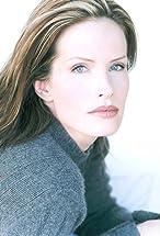 Monika Schnarre's primary photo