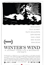 Winter's Wind