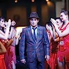 Akshaye Khanna in Shortkut - The Con Is On (2009)