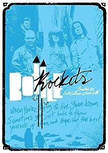 Watch free movie stream Bottle Rockets [avi]