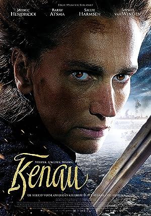 Permalink to Movie Kenau (2014)