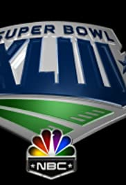 Super Bowl XLIII (2009) Poster - TV Show Forum, Cast, Reviews