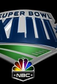 Primary photo for Super Bowl XLIII