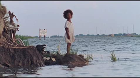2012 >> Beasts Of The Southern Wild 2012 Imdb