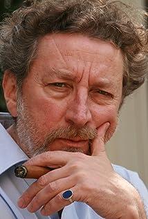 Robert Guédiguian Picture