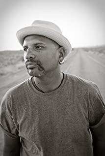 Omar Villegas Picture