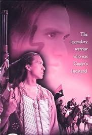 Crazy Horse(1996) Poster - Movie Forum, Cast, Reviews