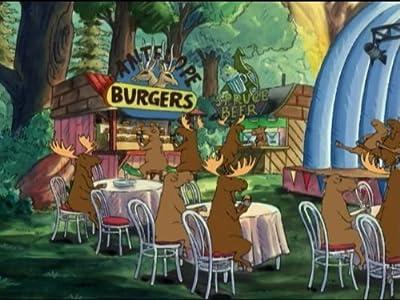 Regarder tous les films 4 gratuitement Postcards from Buster - Moose on the Loose: Jackson Hole, Wyoming (2004), Vanessa Abruzzo, Daniel Brochu, Elizabeth Diaga [720x1280] [1080pixel]