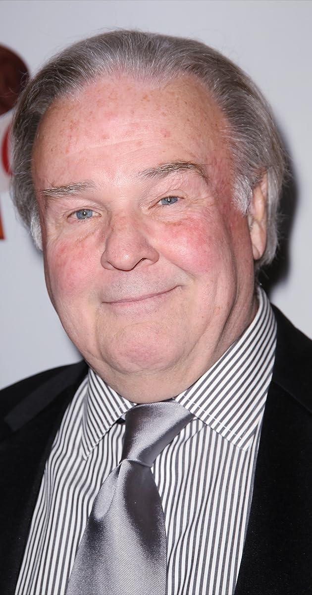 Fred Applegate - IMDb