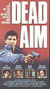 Full movies on youtube Dead Aim USA [hd1080p]
