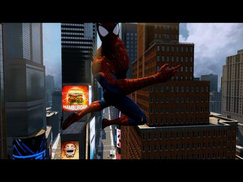 italian movie download The Amazing Spider-Man 2