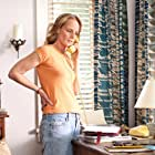 Helen Hunt in The Sessions (2012)