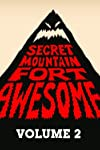 Secret Mountain Fort Awesome (2011)