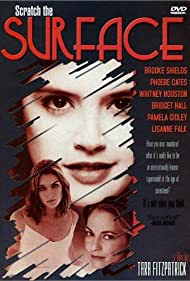 Scratch the Surface (1997)