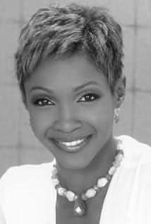Roshumba Williams Picture